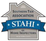 Southern Tier Association of Home Inspectors (STAHI)