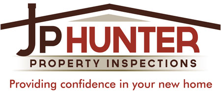 JP Hunter Property Inspections